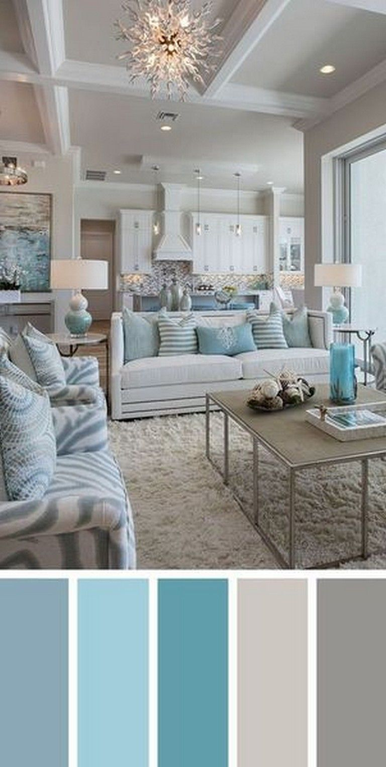 10 Awesome Interior Design Paint Color Interiordesign