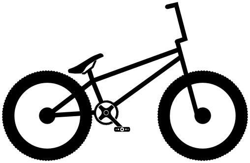 Bicycle Bmx Bicycle Bmx Bikes Bmx