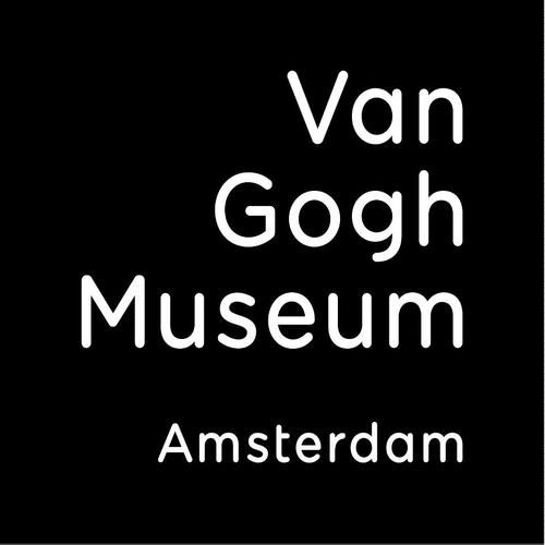 Van Gogh Museum - going to go back there someday