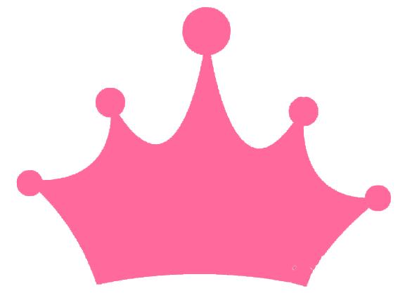 Resultado de imagen para corona de princesa dibujo sin ...