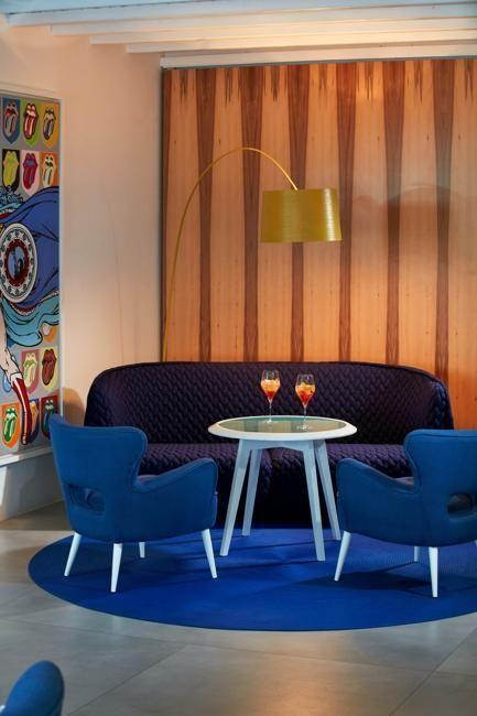 Moderne Ideen, Um Friedliche Und Komfortable Wohnzimmer Designs Zu Schaffen  | Wohnzimmer 2019 | Pinterest