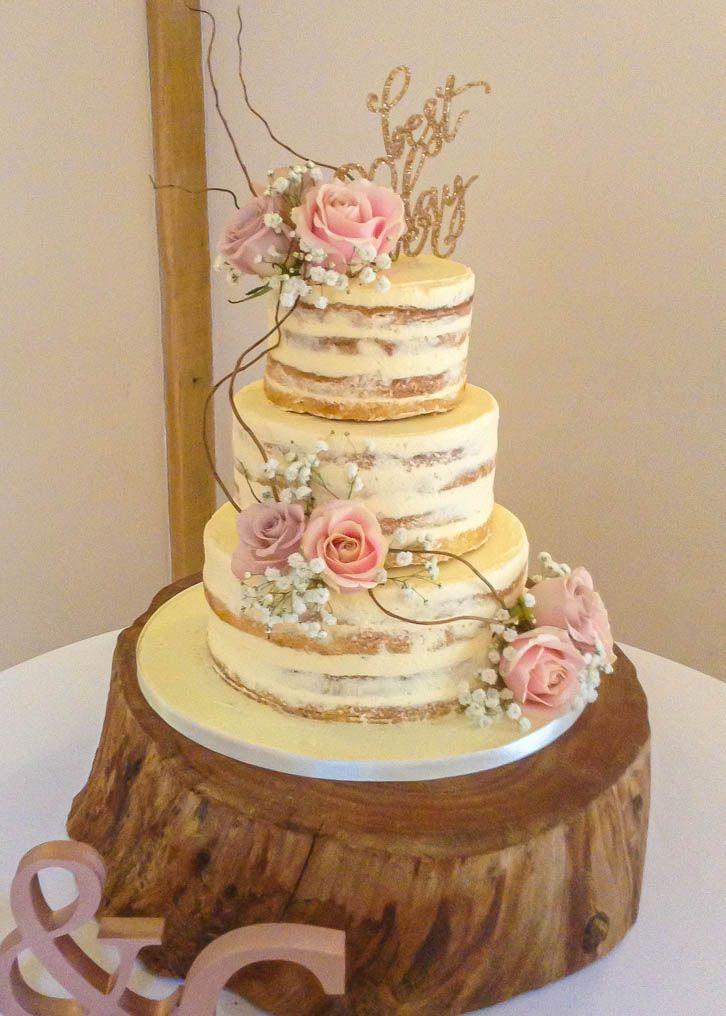 Pin by Elizabeth Crisp on wedding cake | Wedding cakes