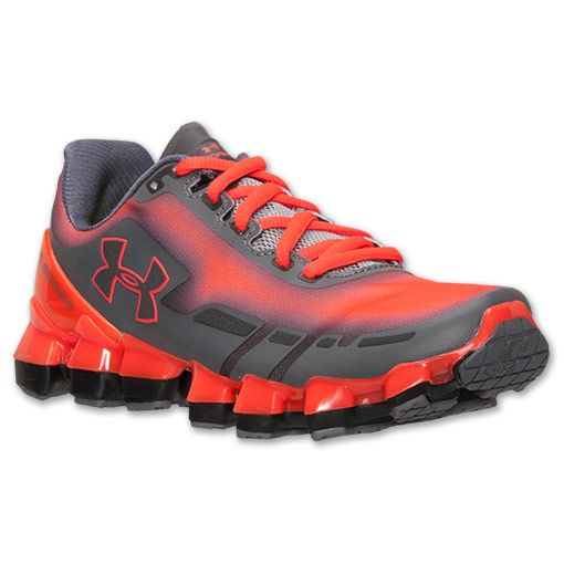 san francisco c801f b8bb7 Boys  Grade School Under Armour Scorpio Running Shoes - 1258202 041    Finish Line