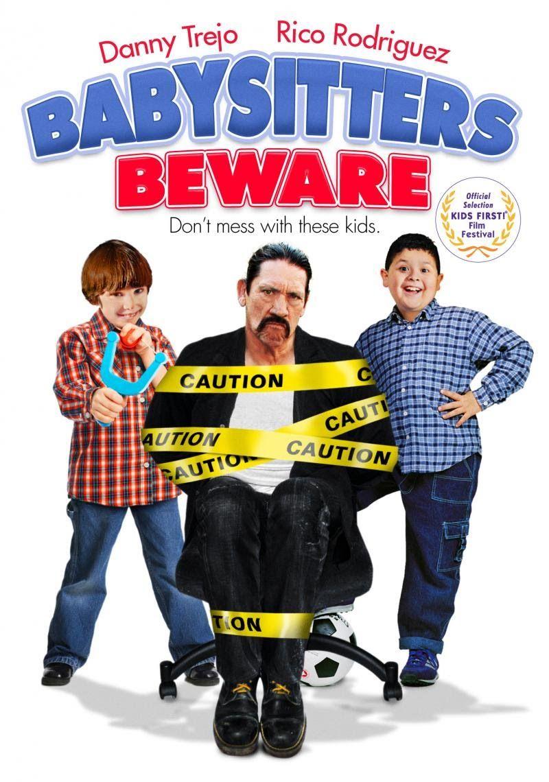 babysitters beware - hallmark chanel 2015 movies full hd | hallmark