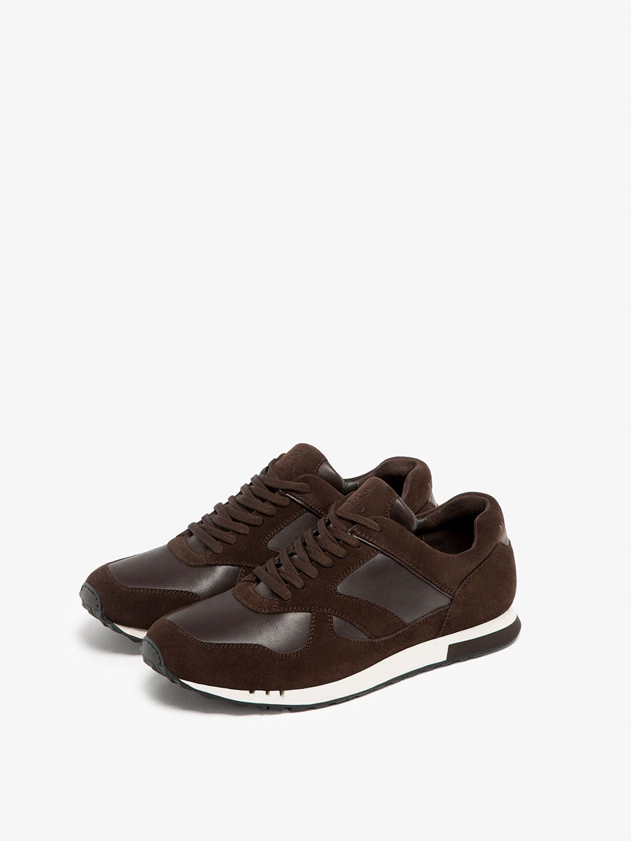 View all - Shoes - MEN - Massimo Dutti - United Kingdom
