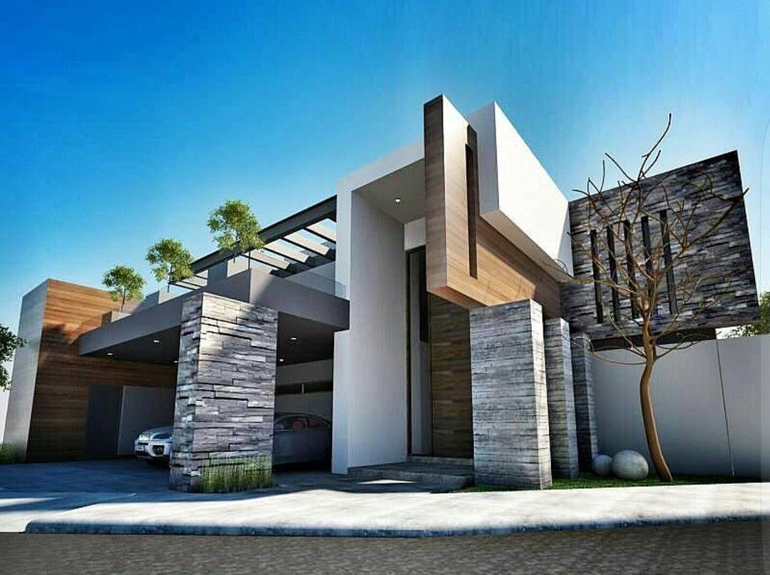 tag your friends fl house project gallardo arquitectura