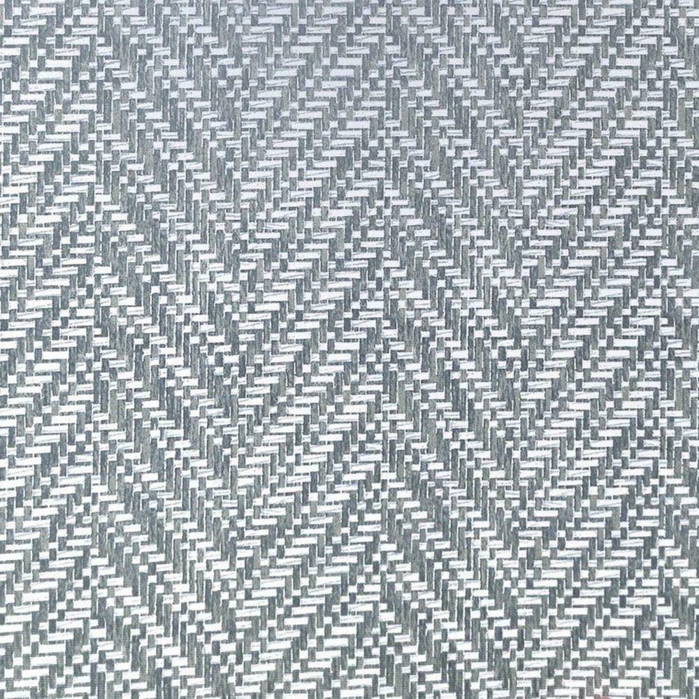 Mpn Fd24816 Model Fd24816 Design Herringbone Grasscloth A Striking Wallpaper Featuring A Textured Faux Grasscloth Patte Wallpaper Shades Of Beige Grasscloth