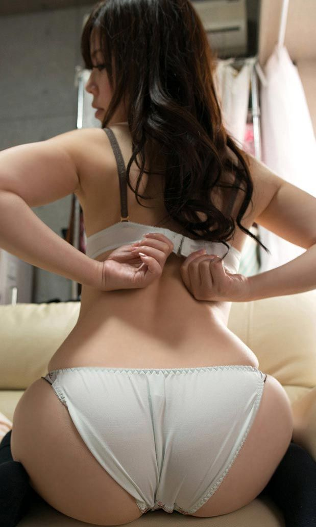 porn photos panties wide hips asian in