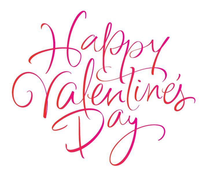 happy valentine's ile ilgili görsel sonucu