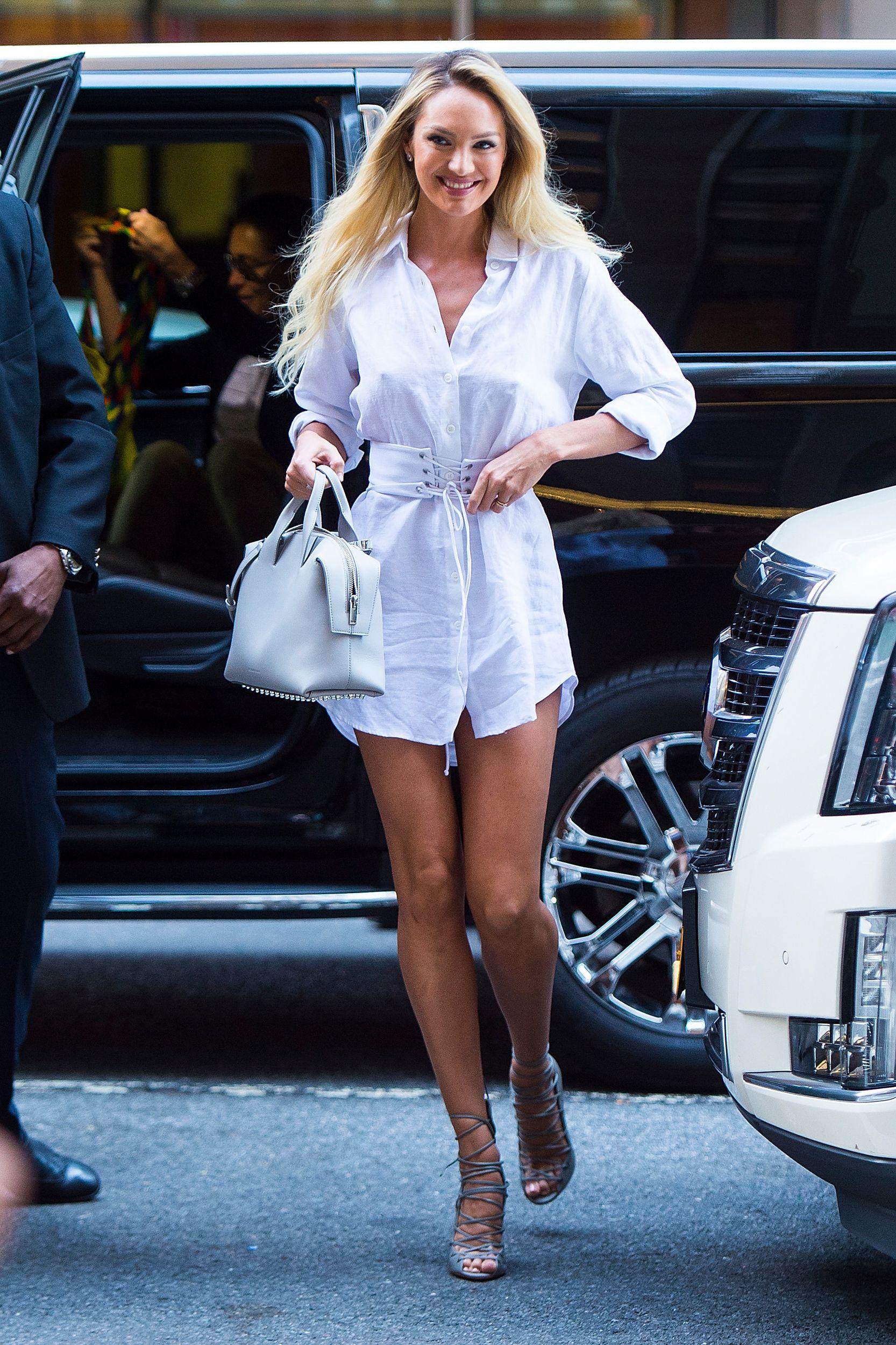 2de887529ac Melania Trump turns heads in custom Dolce   Gabbana gown