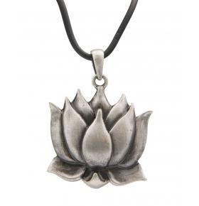 not found  buddhist pendants buddha jewelry lotus symbol