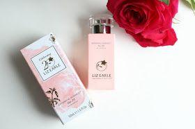 Liz Earle Botanical Essence No.20 Eau de Parfum
