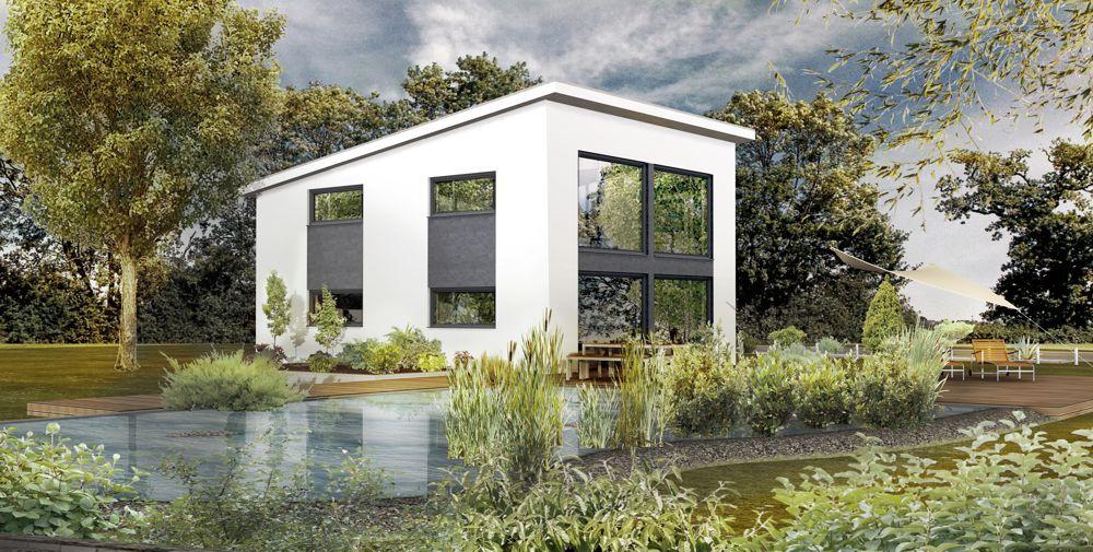 die besten 25 pultdachhaus ideen auf pinterest moderne haus designs bauhausstil und haus. Black Bedroom Furniture Sets. Home Design Ideas