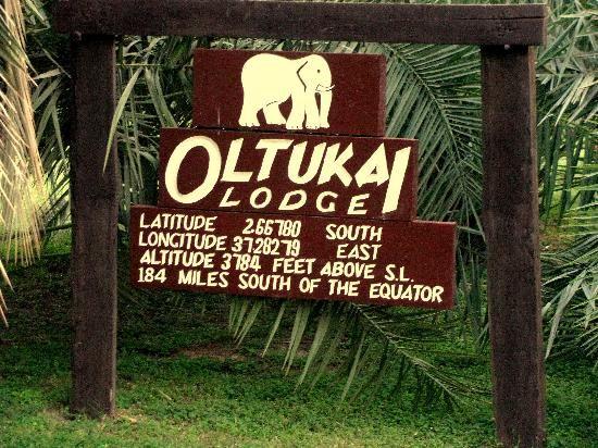 Resultado de imagen de safari camps lodge