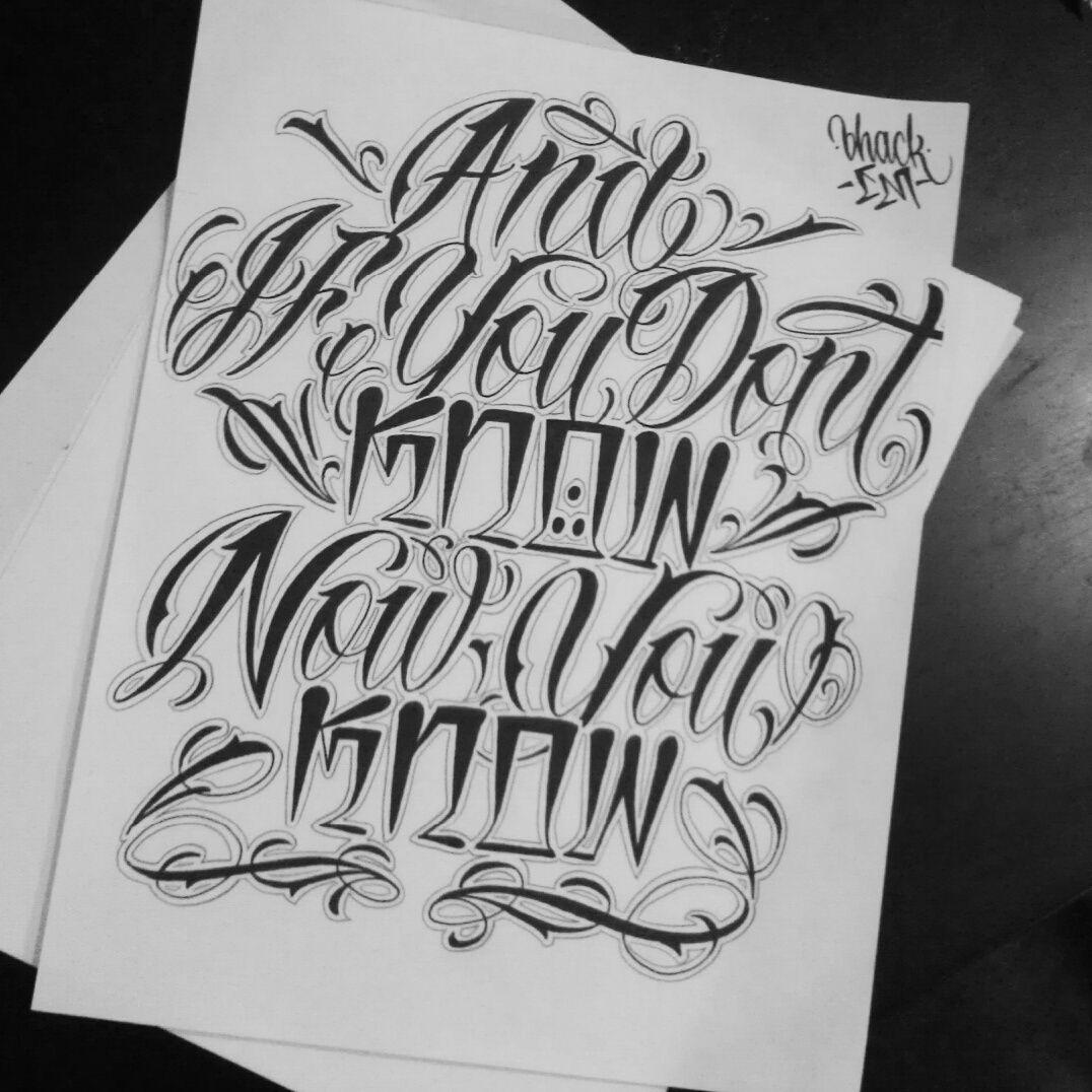 tumblr_mh84uyD6wQ1s4uvuno1_1280.jpg (1076×1076) Tattoo