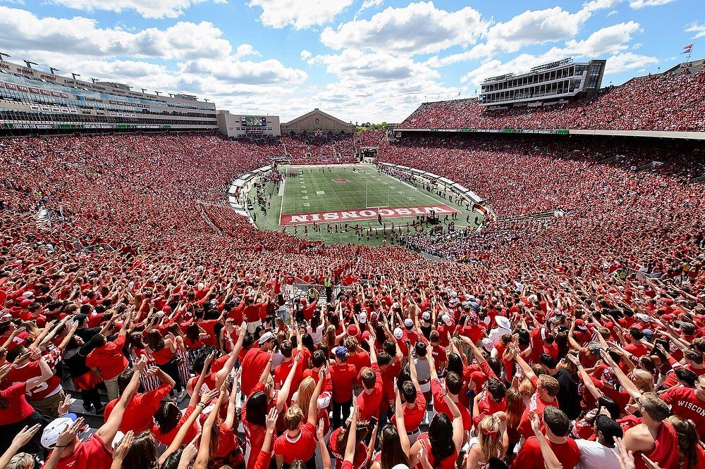 The 30 most fun colleges in America