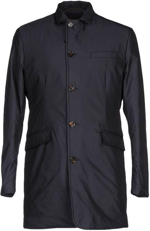 Moorer Down Jacket Coats Jackets Down Jacket Jackets Coats Jackets