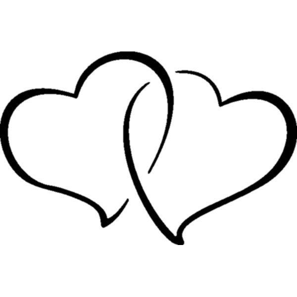 symbole herz