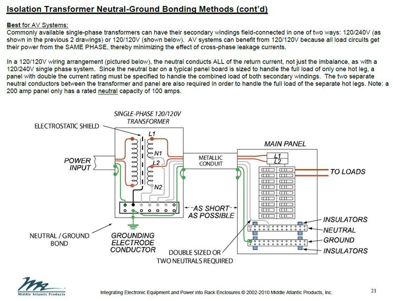 Pin By Guadalupe Guerrero On Electronica Isolation Transformer Transformers Single Phase Transformer