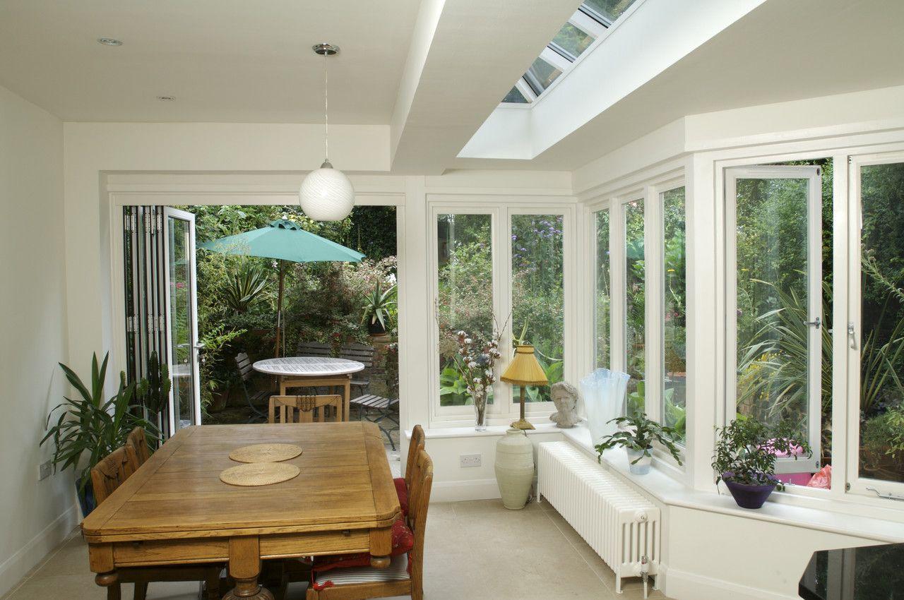 Shelf across kitchen window  window optio  kitchen  pinterest  window
