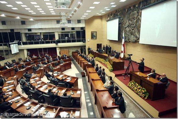 Apruebaron en tercer debate ley que prohíbe venta de licor en las farmacias - http://panamadeverdad.com/2014/08/29/apruebaron-en-tercer-debate-ley-que-prohibe-venta-de-licor-en-las-farmacias/