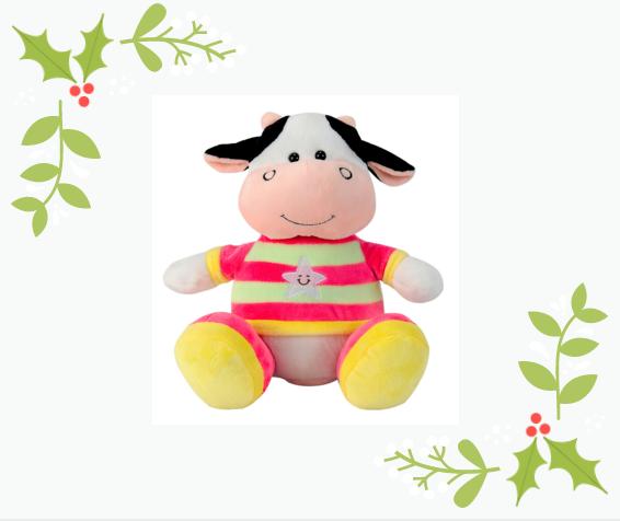 #christmas #gifting #simbatoys #gifts #colorful #toys #cuddle #kids #softtoys