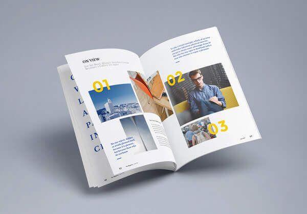 Photorealistic-Magazine-MockUp