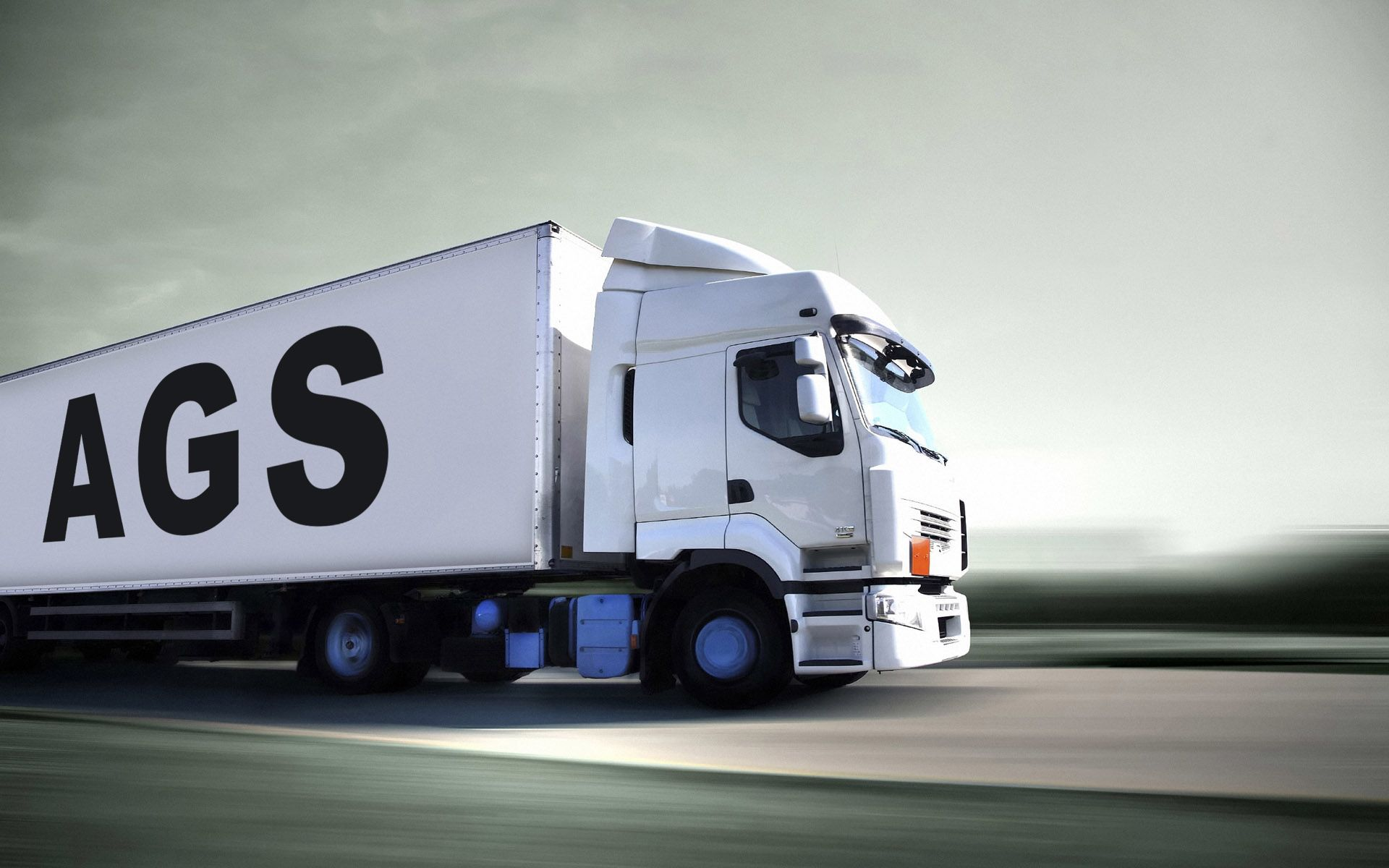 Ags Logistics Pvt Ltd ags logistics llc - dubai (agslogisticsllc_dubai) on pinterest