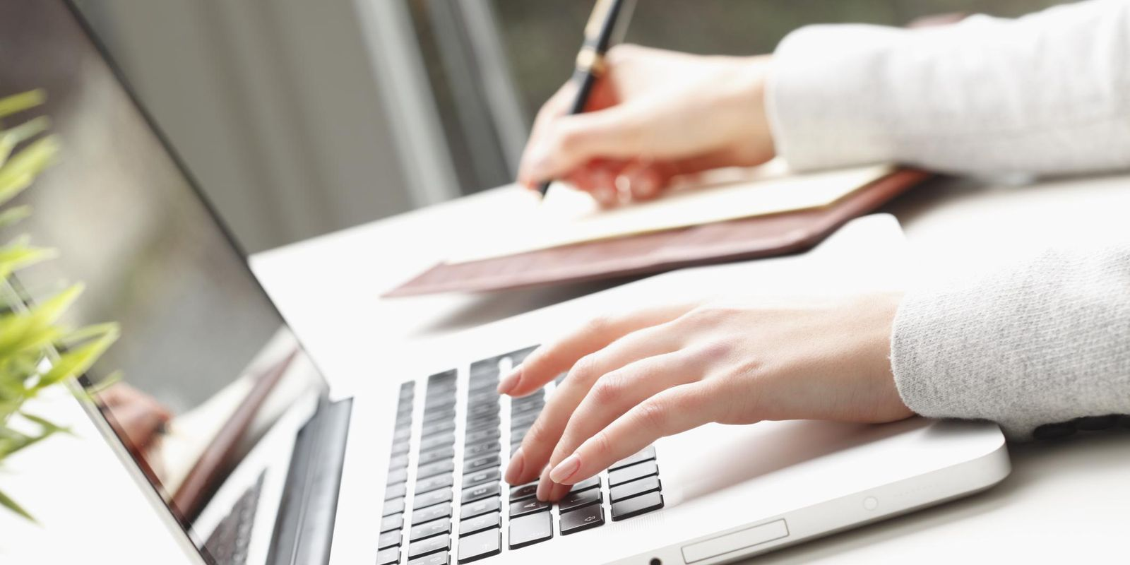 Dissertation help service in london