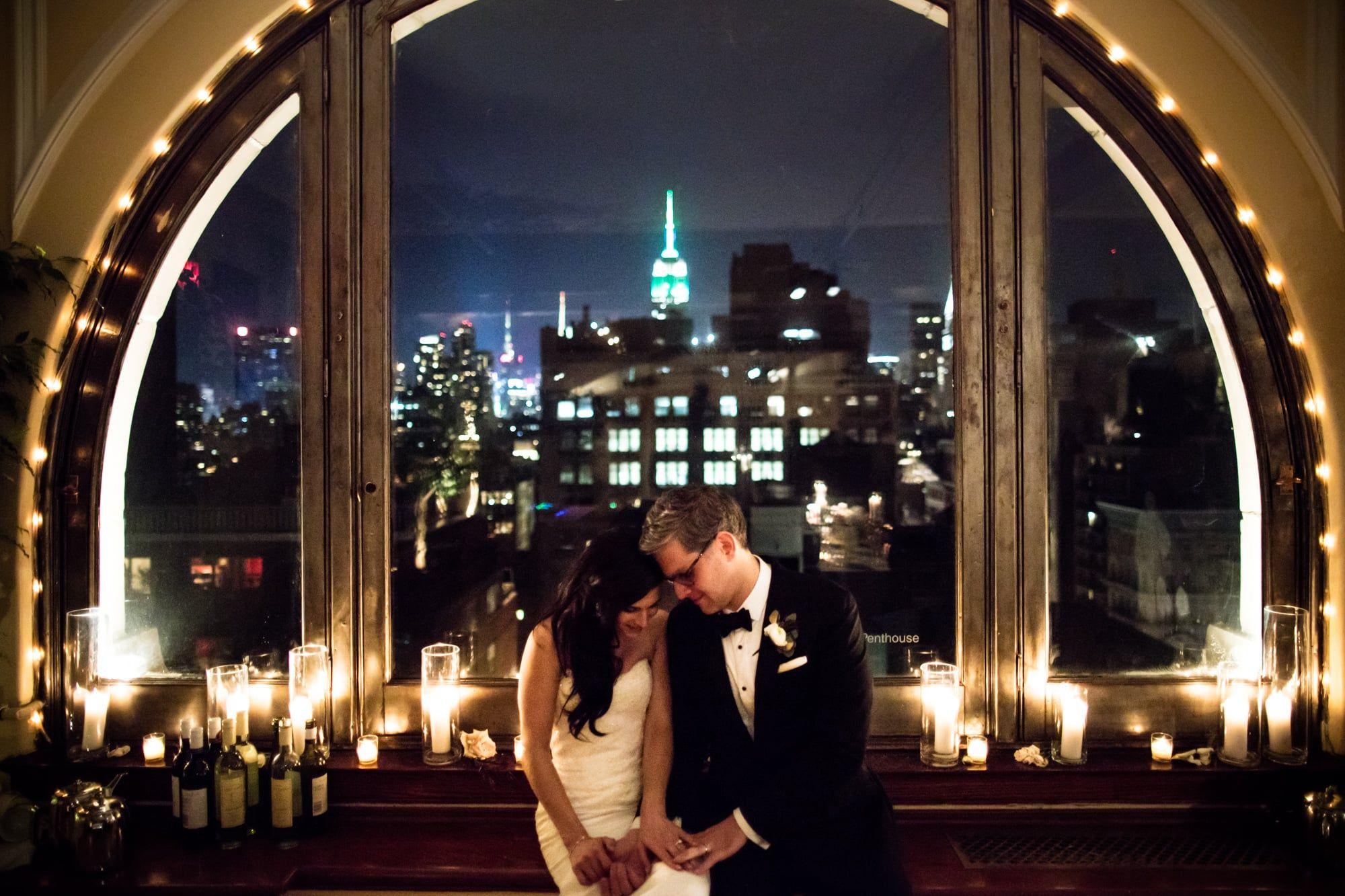 Nicole Alex A New York Winter Wedding Kevin Katie New York Wedding Winter Wedding New York Winter