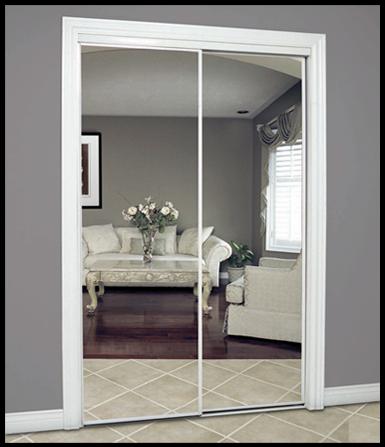 Kingstar Mirror Closet Doors Closet Mirror Closet Doors