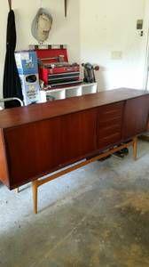 Tallahassee Furniture   Craigslist