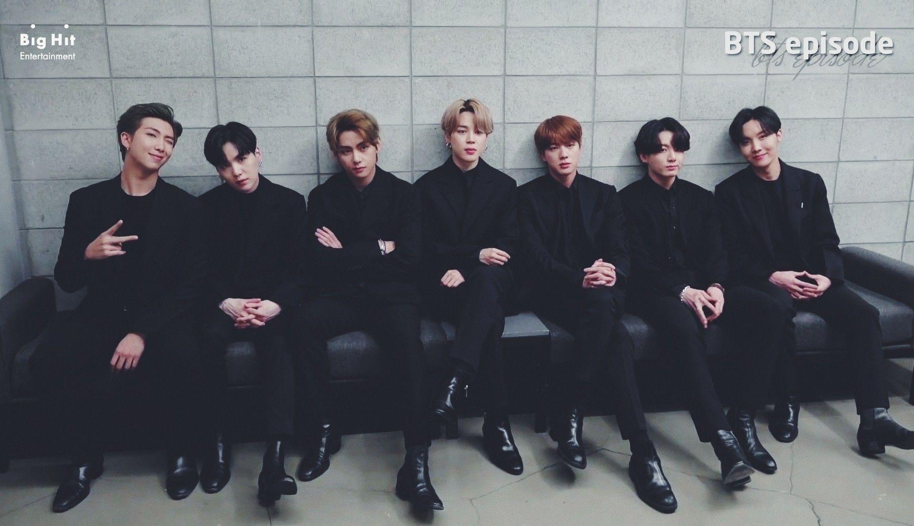 #BTSpics #Namjoon #Jin #Yoongi#Hoseok #Jimin#Taehyung #Jungkook