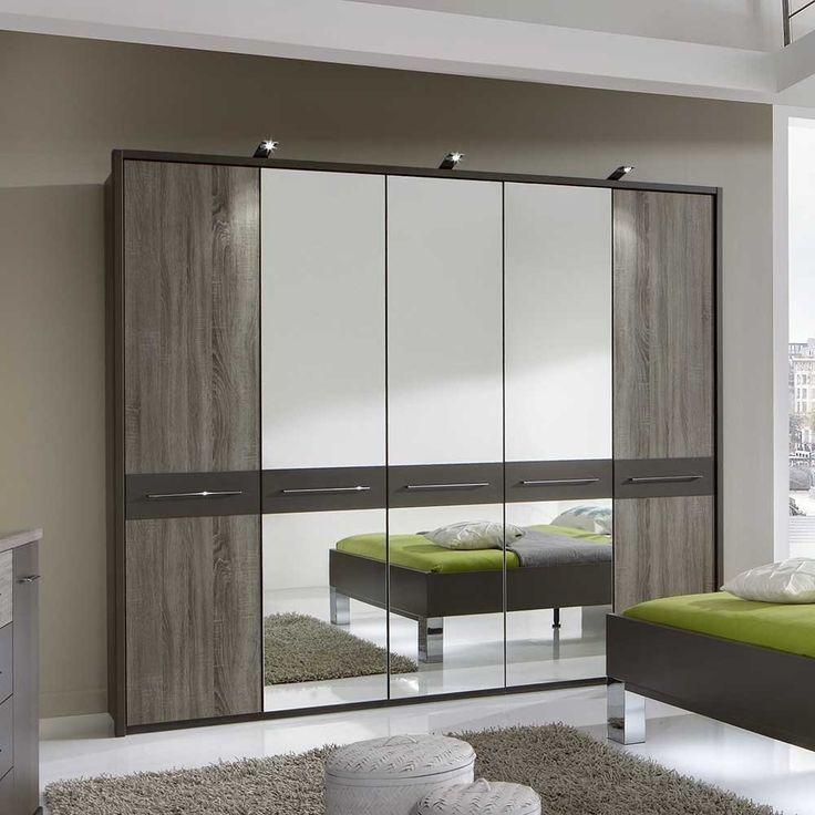 Fantastisch Hm Wohnung In Wien Design Destilat Galerie ...