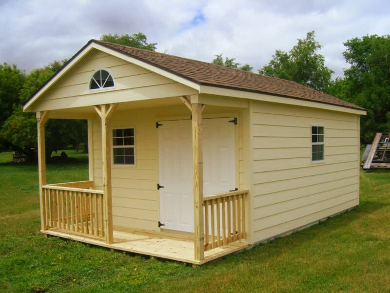 Storage Building South Dakota Storage Sheds Quality Storage Buildings Building A Shed Shed Plans Shed Design