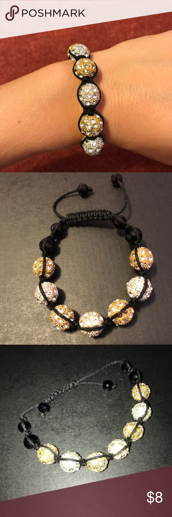 Adjustable bracelet bracelets jewelry bracelets and customer support