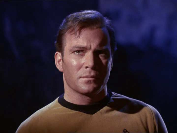 The City on the Edge of Forever (With images) Star trek