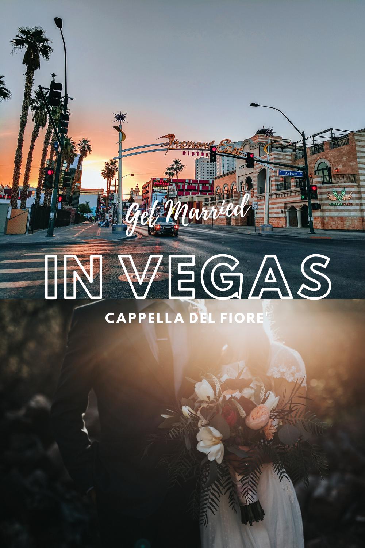 Get Married In Las Vegas In 2020 Cheap Wedding Packages Vegas Wedding Las Vegas