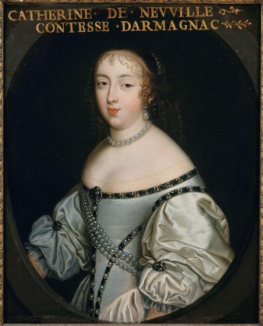 La comtesse de charny online dating