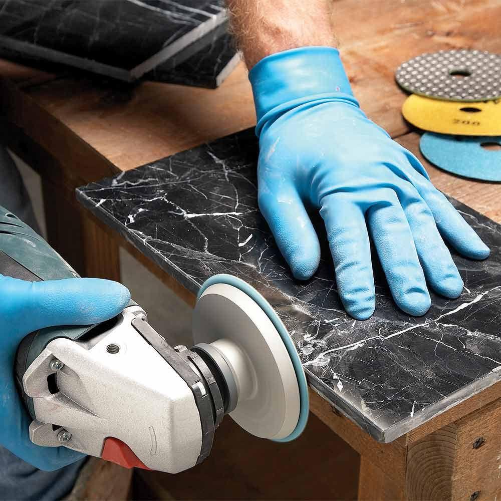 Modern Tile Installation Tips Tile installation, Home