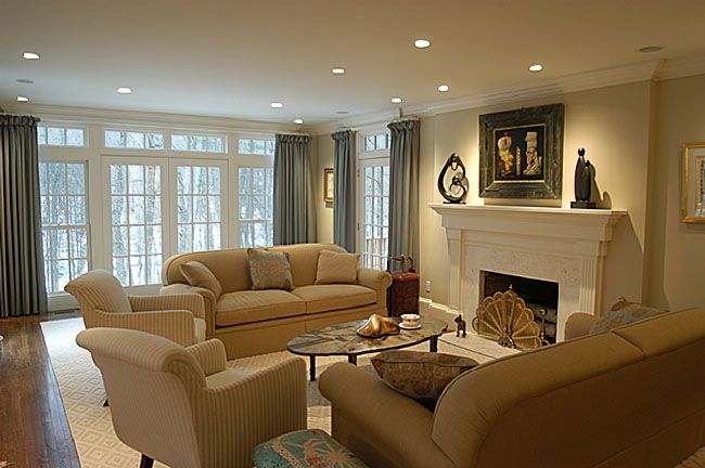 Family Room Additions Pictures Family Room Remodeling By Drm Design Build Inc Family Room