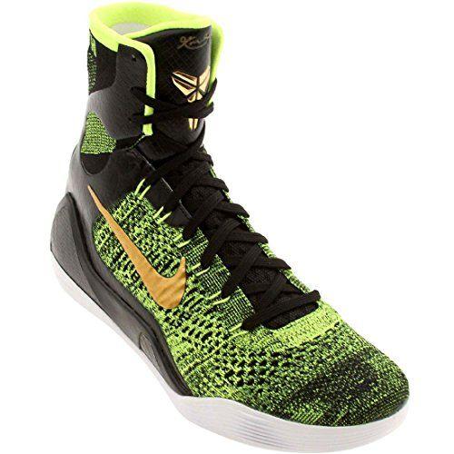 Nike Kobe IX Elite Mens Basketball Shoes \u2013 Jordans for Sale Cheap | #jordans