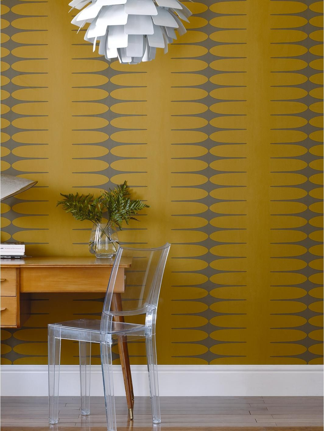 Pin by jill mc donagh on bedroom pinterest wallpaper modern