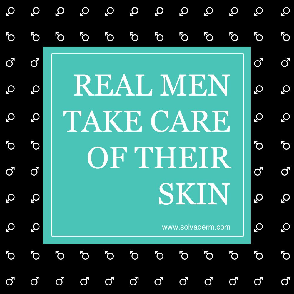 Skin Care For Men Quotes Anti Aging Skin Care Affordable Skin Care Face Mask Anti Aging