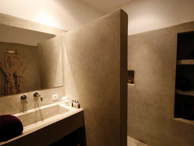 Bagno Microcemento ~ Bagno resina home pinterest bath taps bath and bath room