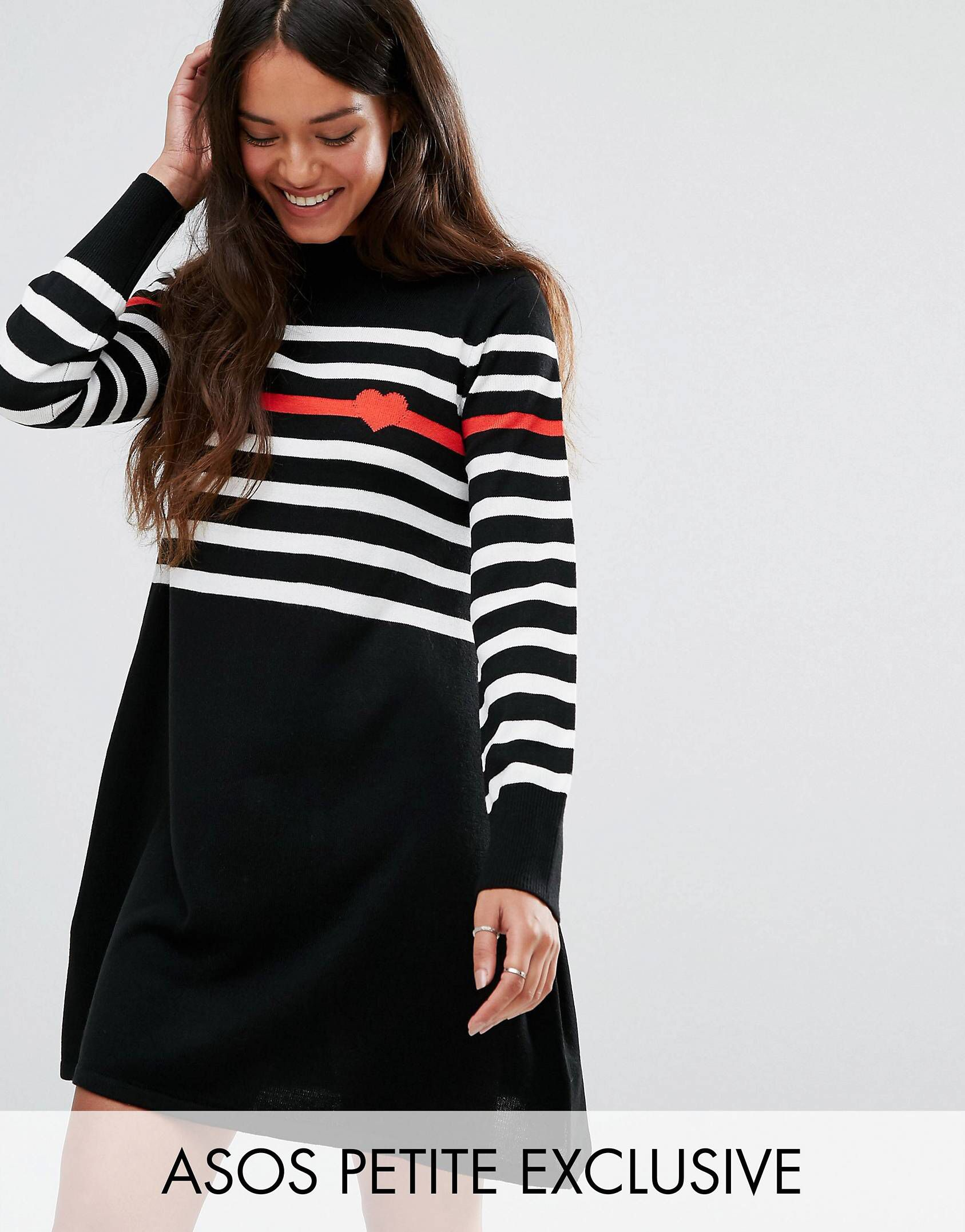 Love this from asos new closet pinterest