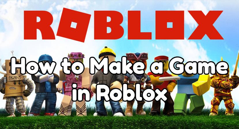 Roblox Asset Downloader 2018 Works