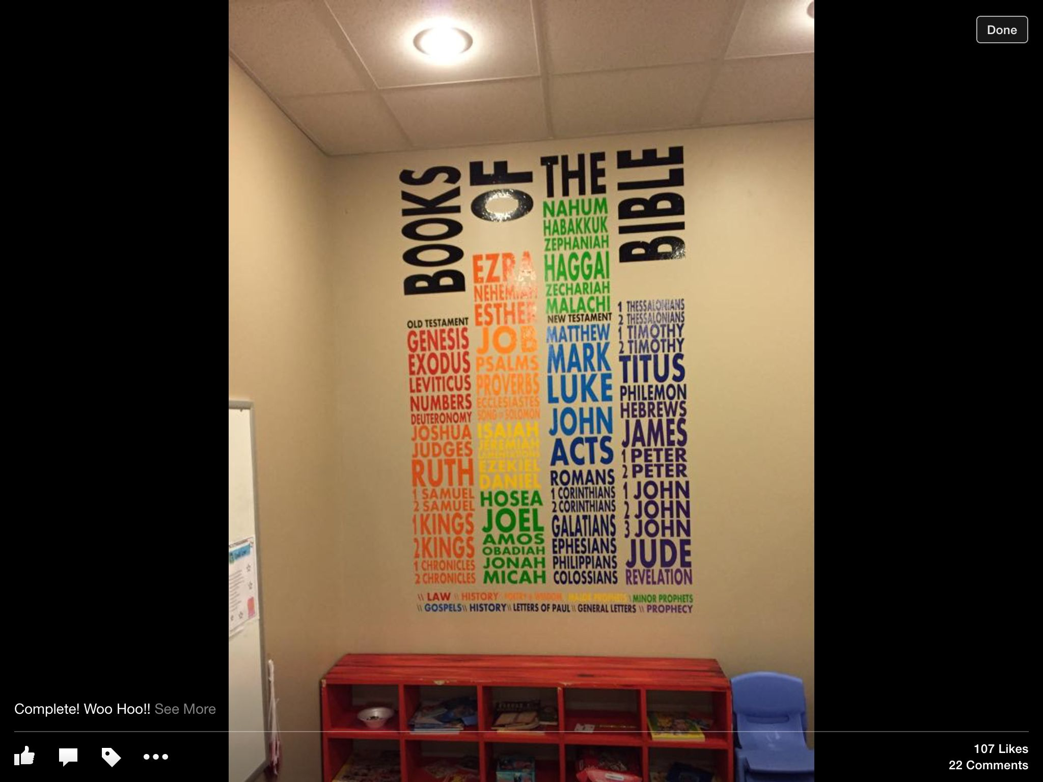 best 25 kids church rooms ideas on pinterest kids church decor