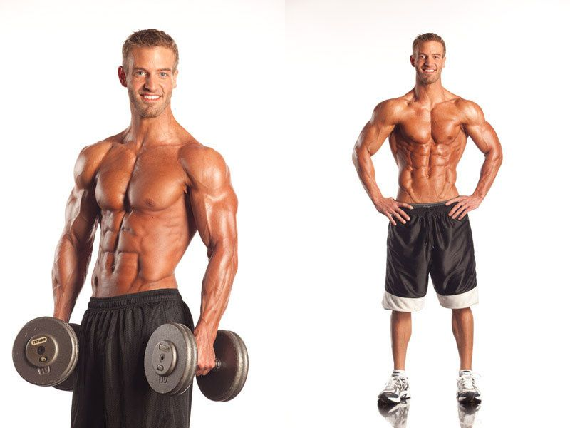 Anavar Oxandrolone is one of the most powerful anabolic