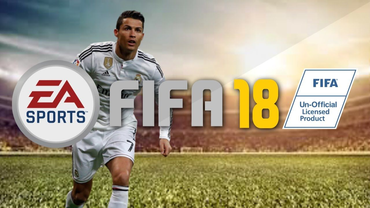 FIFA Mobile Hack ? Add 99,999 Fifa Points and Coins in 3 Minutes Android &  iOS! FIFA Mobile Hack and Cheats FIFA Mobile Hack 2018 Updated FIFA Mobile  Hack ...